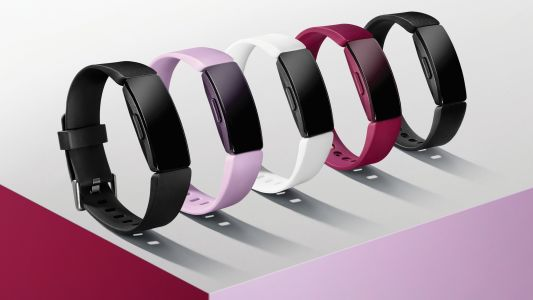 Apple tops wearables Q1 growth, but wristbands, hearables lead the segment
