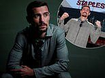 Anthony Crolla delayed his honeymoon to get Lomachenko fight. now he's aiming to shock the world