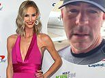 RHOC's Meghan King Edmonds has 'really high hopes' for co-parenting with estranged husband Jim