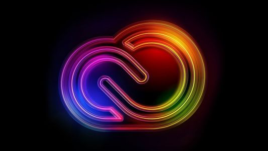 EXCLUSIVE: Adobe knocks 40% off Creative Cloud UK subscriptions