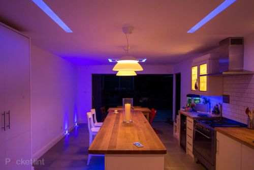 What Philips Hue smart bulbs are there and which should you buy?