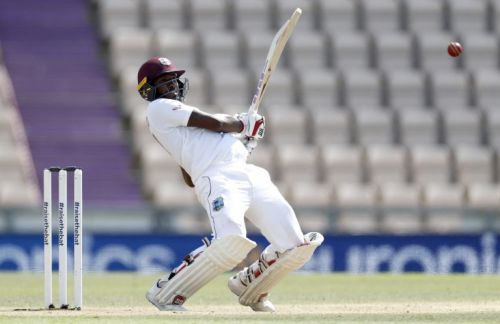 Ben Stokes admits England fell short with bat after first-Test defeat to Windies