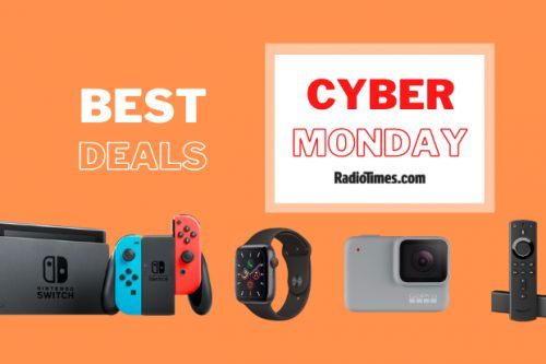 Best Cyber Monday deals 2020: all the offers still live from Apple AirPods to Nintendo Switch