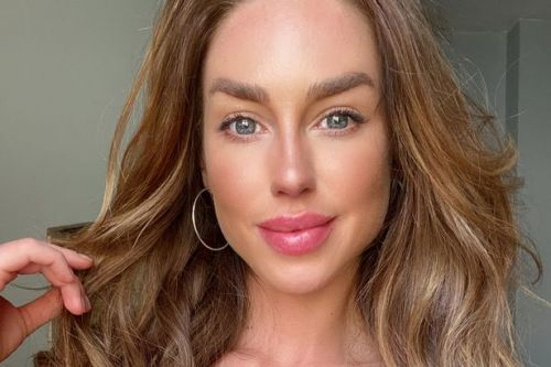 Model who stole from her mum to fund addiction now rakes in £1m on OnlyFans