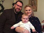 MP Alex Davies-Jones, 31, underwent surgery after putting off smear test for just four months