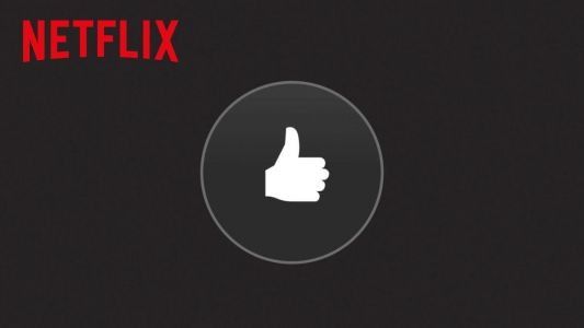 How to get better suggestions from Netflix: 9 ways to improve your recommendations