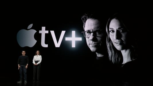 Apple TV app comes to Amazon Fire Cube and Fire TV