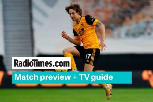 What channel is Chorley v Wolves FA Cup match on? Kick off time, live stream and latest team news