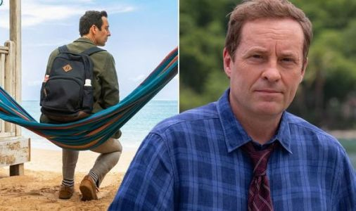 Death in Paradise season 9, episode 1 release date: BBC confirm return date