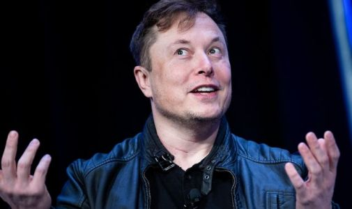 Elon Musk: Experts hit back after tech mogul tweets alien conspiracy theory