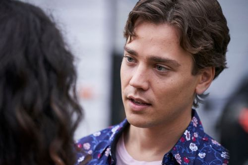 Home and Away spoilers: Ryder discovers Bella's self-harm secret