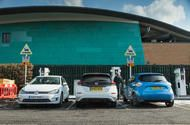 Ultimate EV guide: The big questions answered