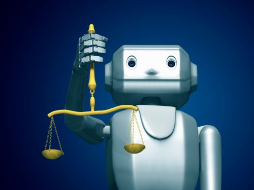 EU proposes new laws to limit use of 'harmful' artificial intelligence