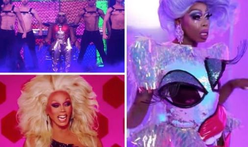 RuPaul's Drag Race All Stars season 5 release date: When is the new series out?