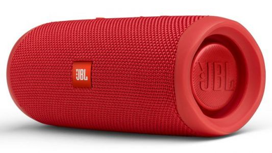 Best Bluetooth speakers 2020: portable speakers for every budget