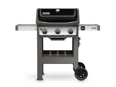 The best gas grills in 2021