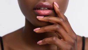 Gel nail polish picks that'll give you salon-worthy results