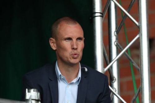 Kenny Miller lands Newcastle Jets role as former Rangers star heads for Australia