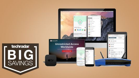 Black Friday VPN deals: these are the best 5 discounts and offers in 2020