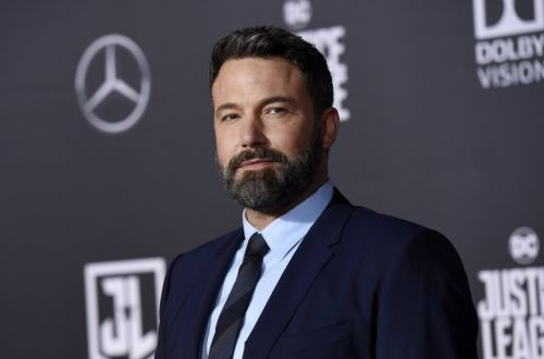 Ben Affleck to direct new movie about behind-the-scenes story of Chinatown