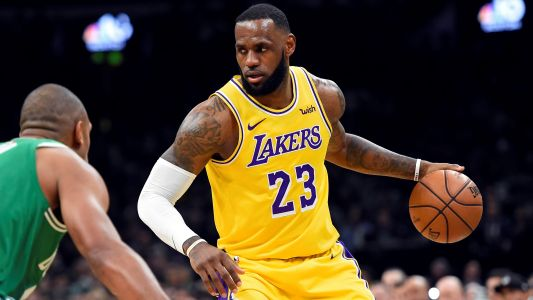 NBA live stream: how to watch every game online in 2020 from anywhere