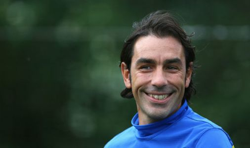Arsenal transfer news: Robert Pires reveals best Gunners signing this summer