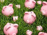 Savings rates: Will we see an Isa season this year or even more cuts?