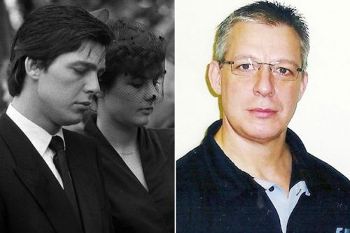 Jeremy Bamber's bizarre drug run trip to Amsterdam straight after family funerals
