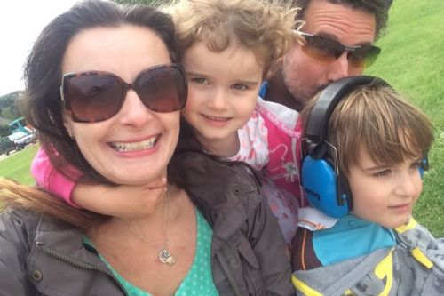 Parents of autistic kids 'denied Covid vaccine for not being disabled enough'