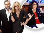 Kyle and Jackie O enter top 10 highest-paid radio stars in the world