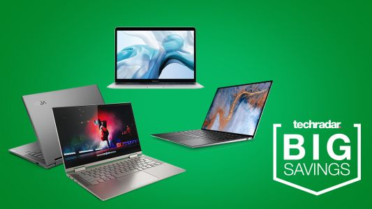 4th of July sales: laptop deals from Dell, Lenovo, HP and more available now