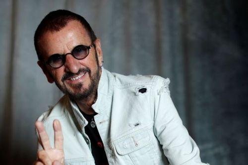 Ringo Starr thought he killed wife Barbara Bach after boozy bender in the 80s