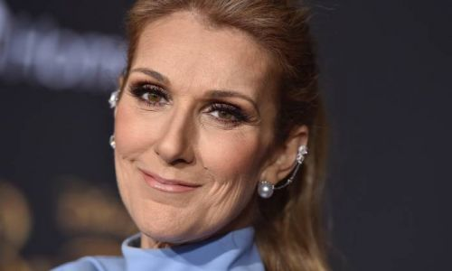 Celine Dion pays emotional tribute to son René-Charles as he celebrates birthday - see photo