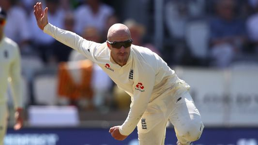 Fifth Ashes Test Day 3 In-Play Update - England on the brink of levelling the series