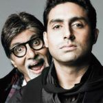 "Amitabh Bachchan & Abhishek Bachchan ""both feeling better"""
