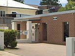 Coronavirus cases sweep through schools in New South Wales