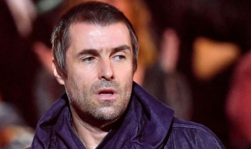 Coronavirus: Liam Gallagher says Oasis reunion to raise money for NHS will happen 'with or without' Noel