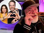 Kyle Sandilands says Zoe Foster is now the breadwinner of the Blake family
