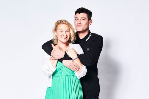 Gavin & Stacey Star Joanna Page Would Put Money On The Show Returning