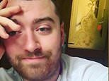 Sam Smith announces upcoming album will be re-named, release date pushed back and track list updated