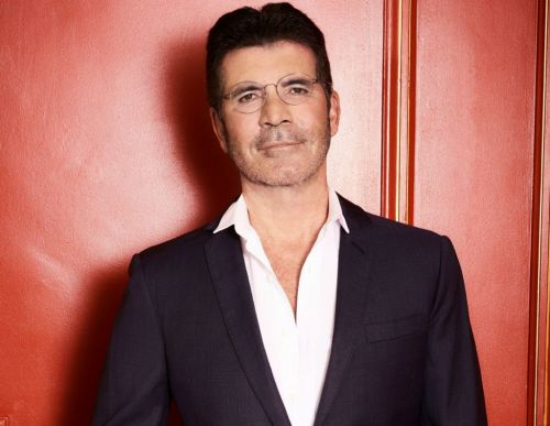 Simon Cowell 'to miss Britain's Got Talent live shows for first time in show's history' due to filming clash