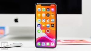 US Consumers to Phone Makers: We're Not Made of Money