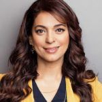 Juhi Chawla lines up several projects post-lockdown