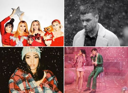New Christmas Songs Of 2019: Our Verdict