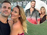 Beau Ryan reveals he and wife Kara ha concerns about him appearing on Dancing With The Stars