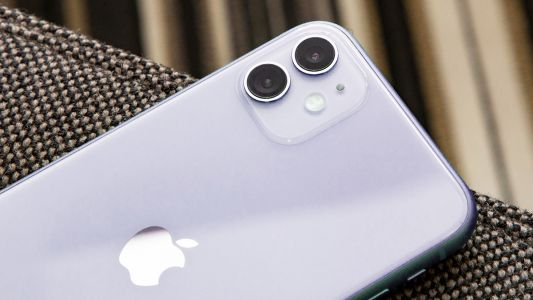 IPhone 12 could be more expensive than we'd hoped, thanks to 5G