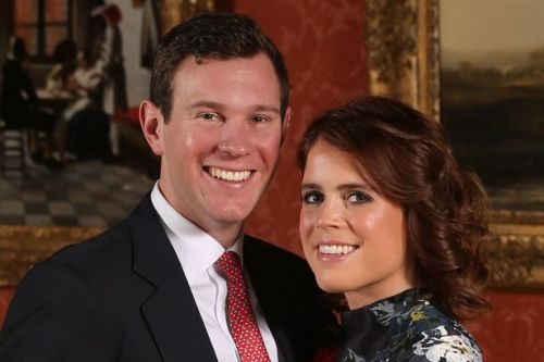 Royal Wedding 2018 map: How to travel to Windsor for Princess Eugenie and Jack Brooksbank's marriage ceremony