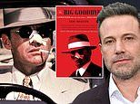 Ben Affleck to direct a movie about the making of 1974 film Chinatown which starred Jack Nicholson