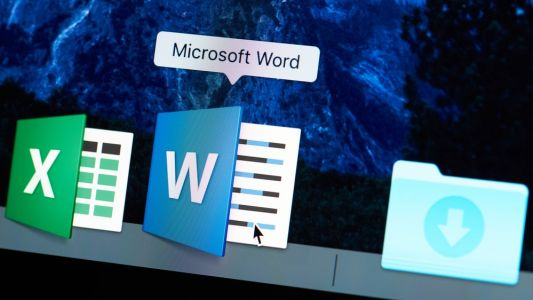 Microsoft Word smashes billion installs on Android