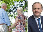 My wife had 13 years of underpaid state pension but can get just one back